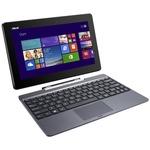 Asus T100TA Z3740/64GB SSD/2GB/W10/10.1 Touch/RENEW